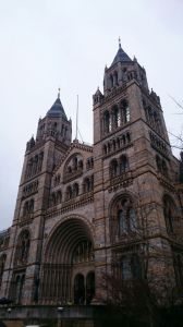 Exquisite architecture.