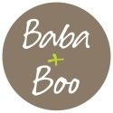 Baba Badge 125x125
