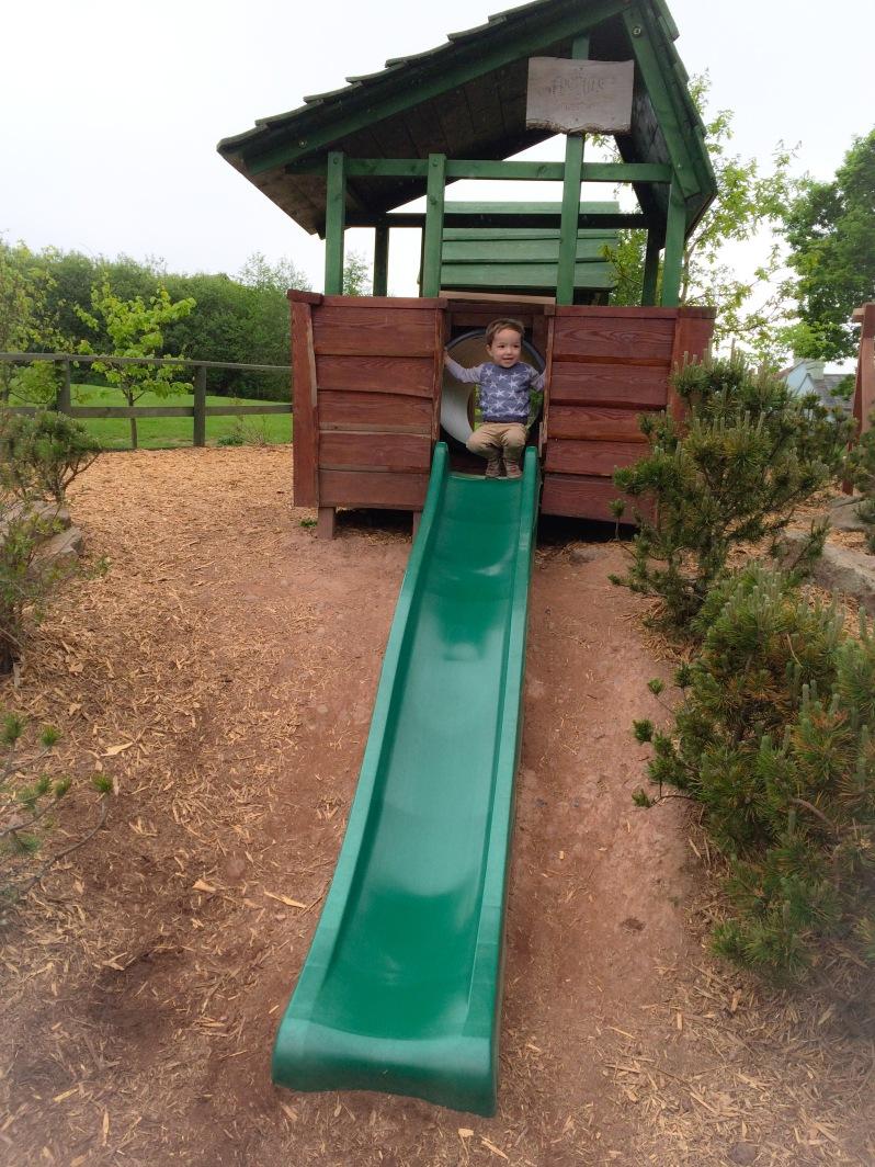 Bluestone Wales - Village play area.jpg