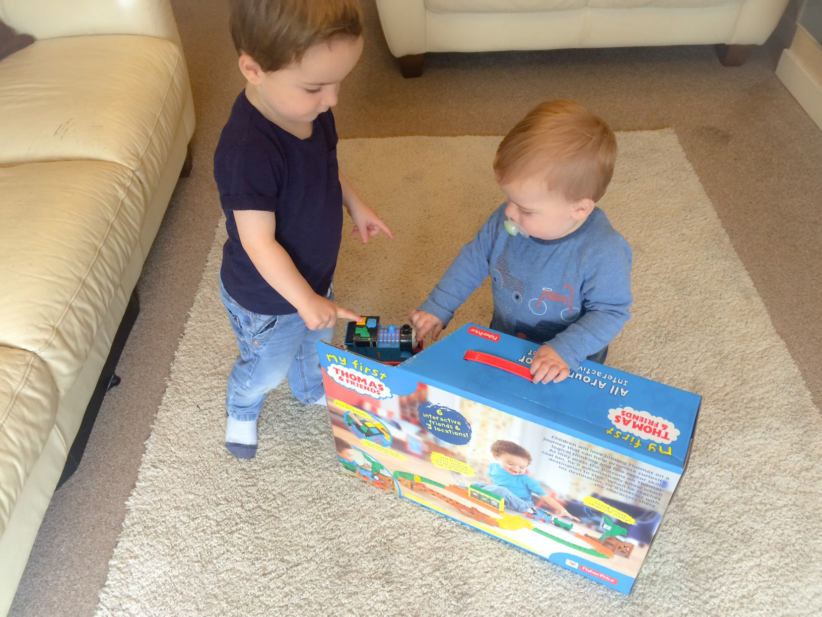 all-around-sodor-interactive-train-set-review