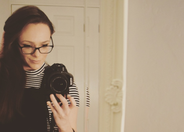 Goals for 2017 - Improving the blog